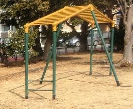 西平第2公園3
