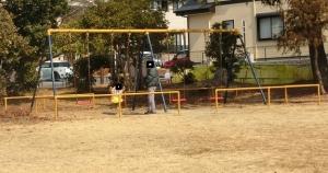 西平第2公園3-1