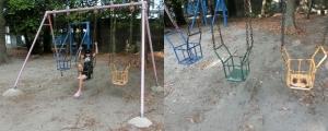 春日神社公園11