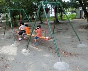 春日神社公園4-1