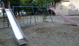春日神社公園7