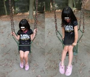 春日神社公園12-1