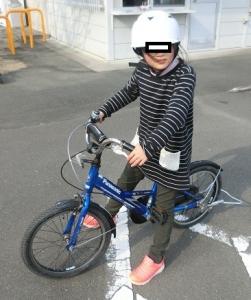 磐田交通10