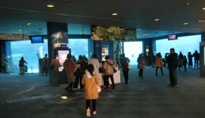 名水2018-6