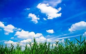 sky36.jpg