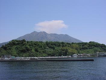 kagosima-39.jpg