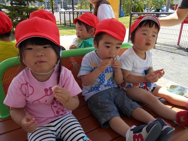 DSCN8913engai-8.jpg
