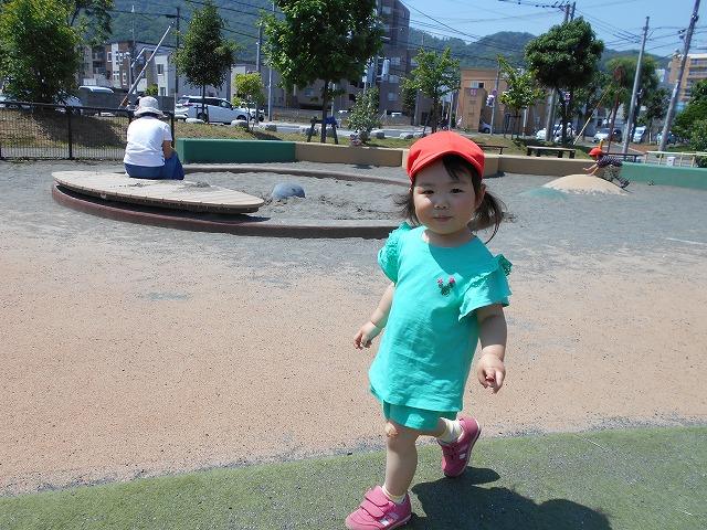 DSCN8937engai-15.jpg