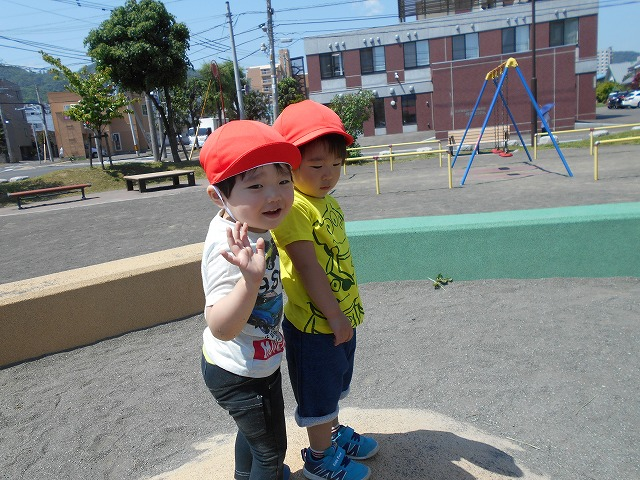 DSCN8951engai-17.jpg