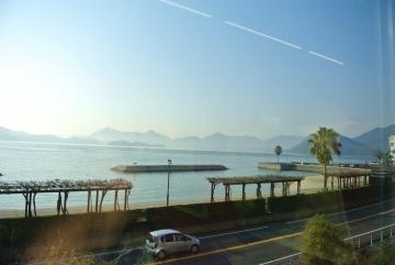 日本のエーゲ海