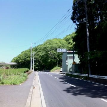 ここから清川村