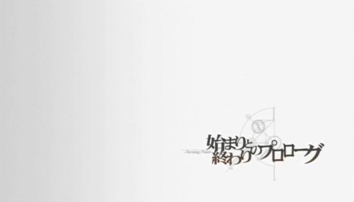 anime00007.jpg