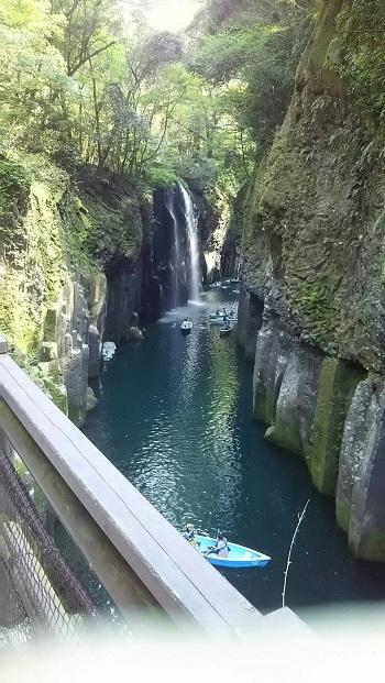 九州観光3