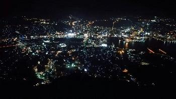 九州観光5