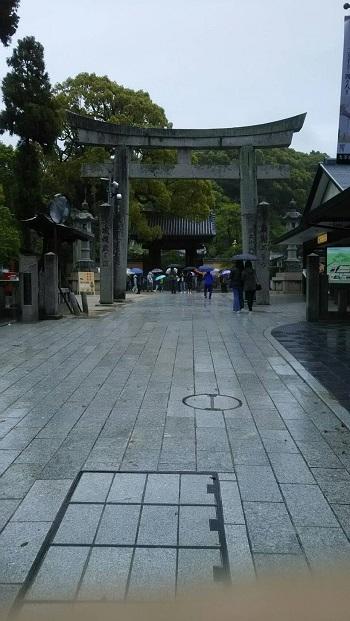 九州観光6