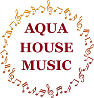 アクアハウスミュージック
