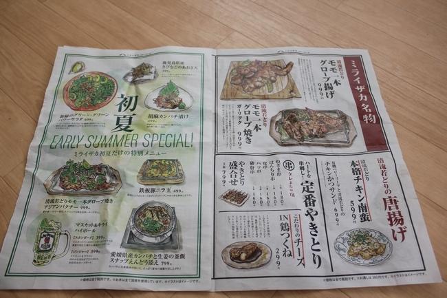 パン新聞会談 089