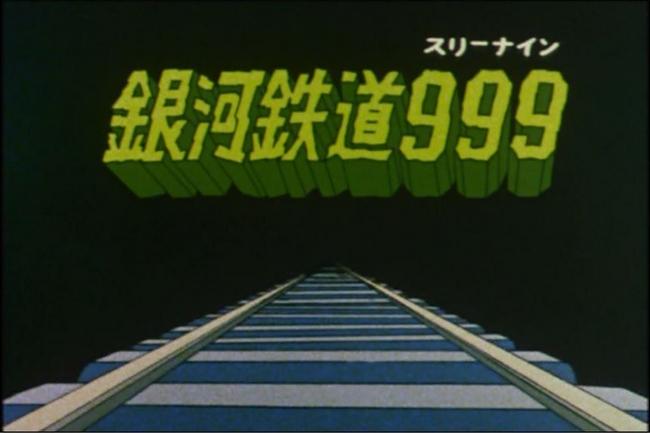 80ae385e.jpg