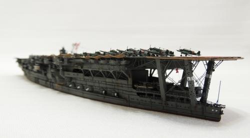 DSCN5900-1-2.jpg