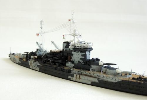 DSCN8914-1-2.jpg