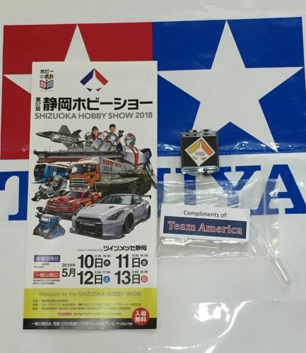 IMG_6005-1.jpg