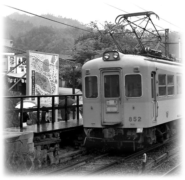 1804sg32.jpg