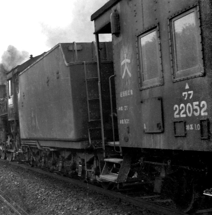 1805fc15.jpg