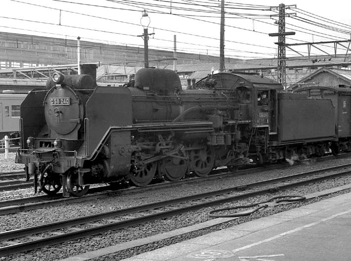1806ke5805.jpg