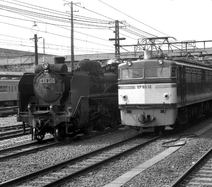 1806ke5807.jpg