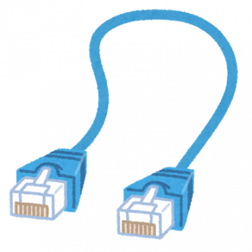 computer_lan_cable.png