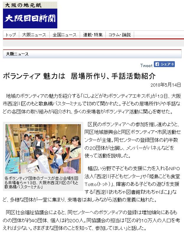 20180516西淀川区