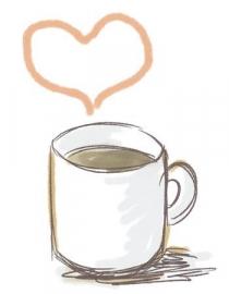 01-coffee1.jpg