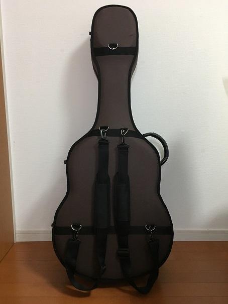 20180506_ギターケース2
