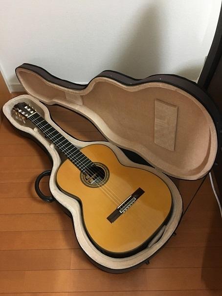 20180506_ギターケース3