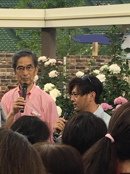 20180518_5_有島さん大野さん