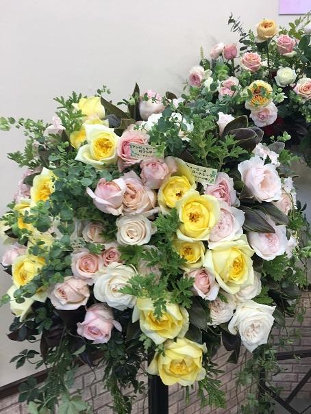 20180518_63_バラの香りコーナー(フルーティー)