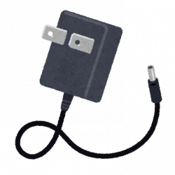 computer_adapter.png