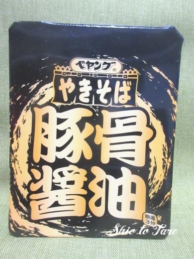 IMG_6990_20180407_01_ペヤング豚骨醤油