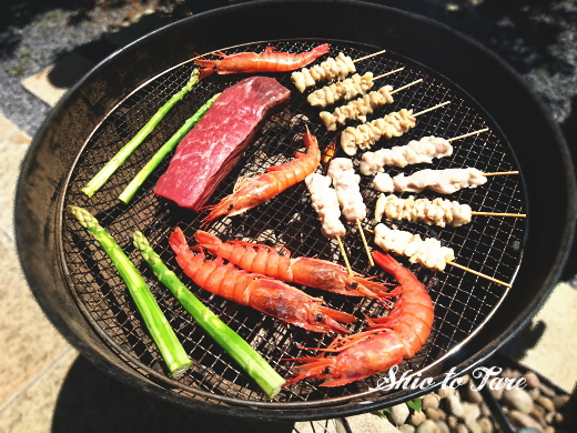 DSC_0820_20180503_とんがらし麺うま辛ト20180504_バーベキュー&タイ料理(LINE)