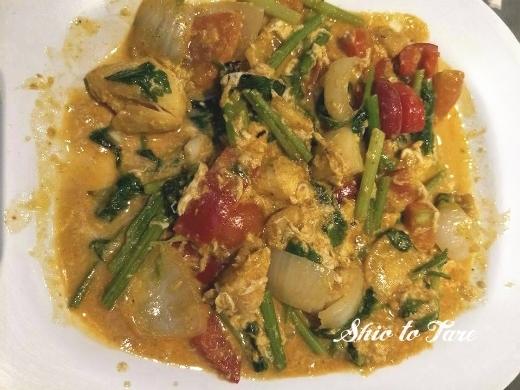 1525206229949_20180503_とんがらし麺うま辛ト20180504_バーベキュー&タイ料理(LINE)