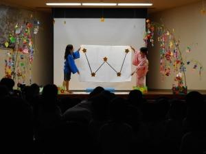 織姫と彦星DSCN4417