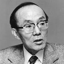 宇野昌磨 ブログ オオナゾコナゾ