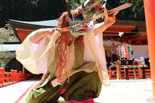 201801428春季例大祭 (9)