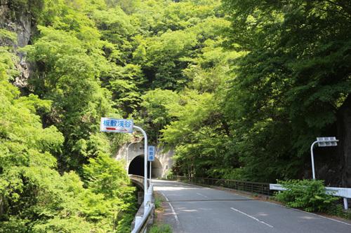 20180527 板敷渓谷入口 (5)