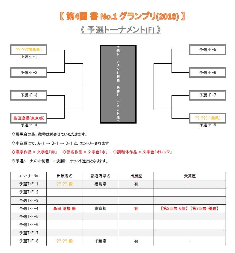 グランプリ予選トーナメント表-champ-05-09