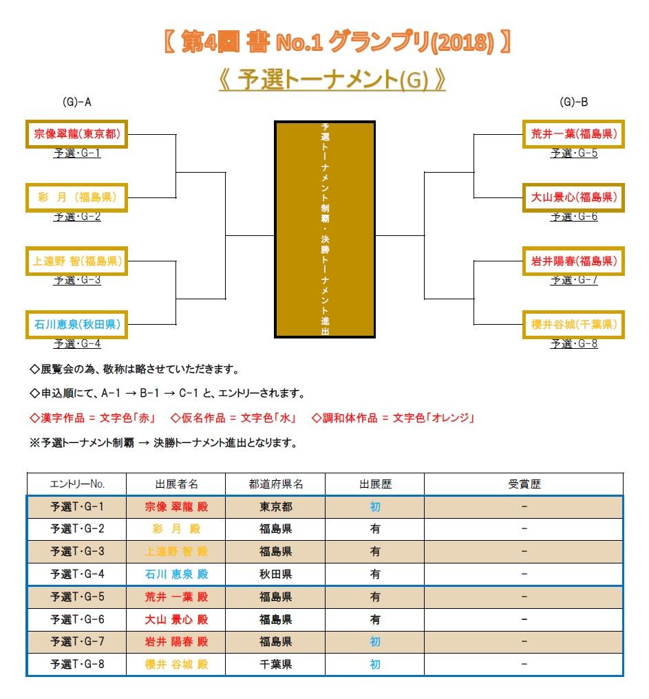 予選トーナメント発表-G-2018-05-22-15-59