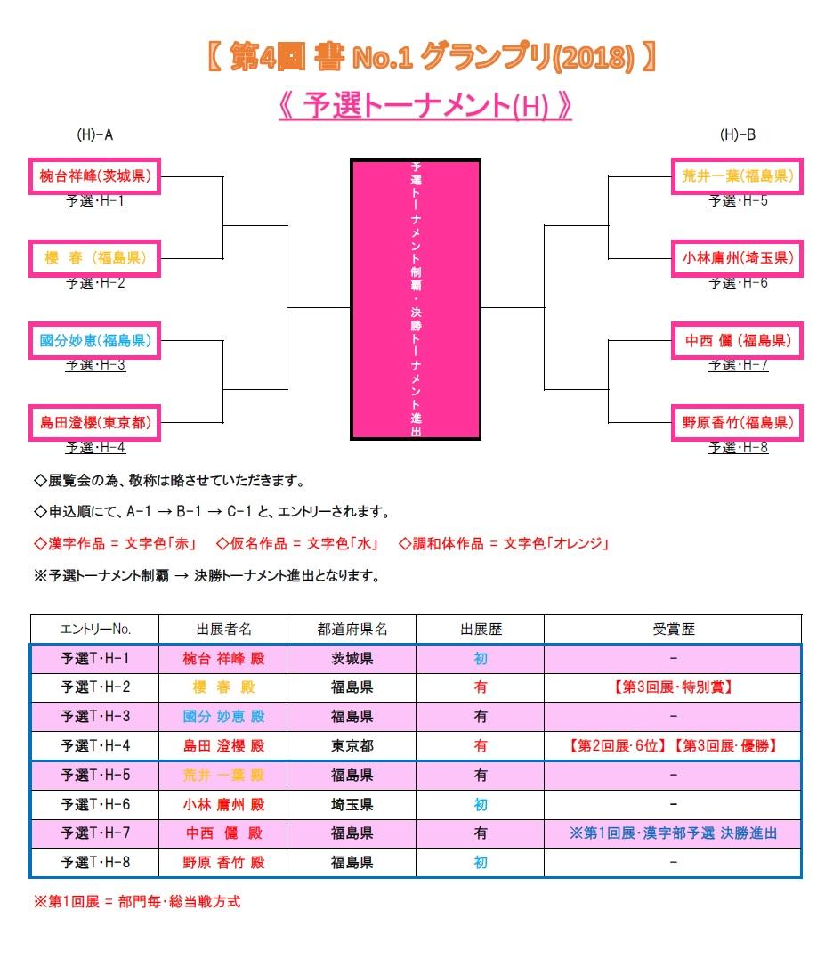 予選トーナメント表・H-2018-05-22-18-54