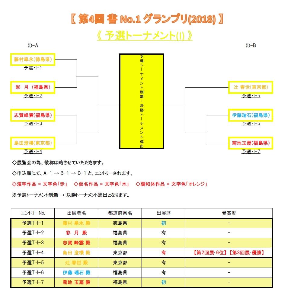 予選トーナメント表-i-2018-05-23-05-52