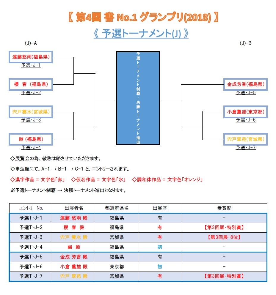 予選トーナメント表-j-2018-05-23-07-48