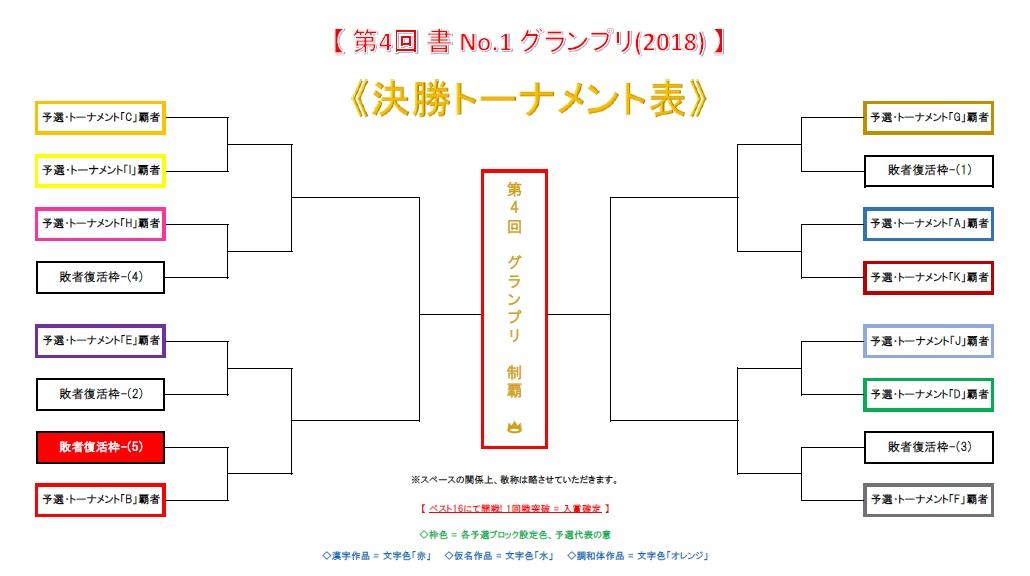 決勝トーナメント表・完全版-05-21-05-00